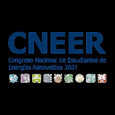 CNEER2021
